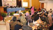Netty Miris Tersangka nikahsirri.com Diciduk di Komplek Hunian TNI