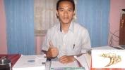 SMA Nasional Bandung : Nobar Film G-30-S/PKI  Sangkan Siswa Mikacinta NKRI