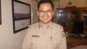 Keur Nanjeurkeun Syiar Islam, Ahmad Hadadi, Kepala Dinas Pendidikan Propinsi Jawa Barat Ngadeudeul Kagiatan Idul Adha  di Lingkungan SMA & SMK