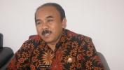 Drs.Dadang Yani Zakaria: Seja Nyambuangkeun Nama Besar SMAN 1 Bandung
