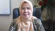 Dra. Hj. Heniyati, M.M.Pd.: Ngundakkeun Kualitas SMA 20 Bandung ku 6 Program Unggulan