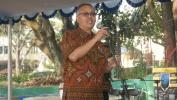 SMAN 5 Kota Bandung Ngareuah-reuah Hari Pembelajaran Di Luar Kelas sa-Asia Pasifik