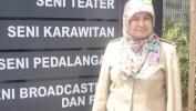 SMKN 10 Kota Bandung Direvitalisasi Jaga Jadi Sakola Pelestari Budaya Nu Berkualitas tur Bermutu