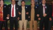 Ahmad Hadadi: Kongres Nasional ke-3 AKSI tahun 2017, Diharapkan Dapat Memberikan Masukan untuk Perbaikan Kebijakan-Kebijakan Kementerian Pendidikan Nasional