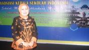 Kongres Nasional ke-3 Asosiasi Kepala Sekolah Indonesia di Bandung Jawa Barat Sukses Terselenggara Hingga Akhir Kegiatan