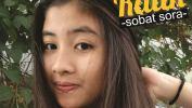 Ratih ti SMKN 9 Kota Bandung