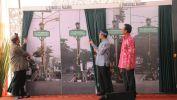 Nama Jalan Padjajaran & Siliwangi Ada di Yogyakarta, Aher: Ini Sejarah Besar