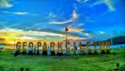 Menpar Arief Yahya:  Geopark Ciletuh-Palabuhanratu Akan Jadi Destinasi Kelas Dunia