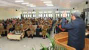 Pemprov Jabar Akan Bangun Unit Sekolah Baru Secara Bertahap