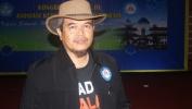 Delapan Siswa SMKN 4 Kota Bandung Siap Menjadi Juara LKS tingkat Propinsi Jabar di Cirebon