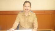 Besok Pelaksanaan LKS SMK tingkat Jabar di Cirebon akan Dibuka oleh Ahmad Heryawan