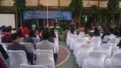 Iwan Setiawan Kepala SMAN 24 Kota Bandung: 1100 Siswa SMAN 24 Kota Bandung akan Mengajak Tetangga dan Saudara yang Putus Sekolah Ikut SMA terbuka