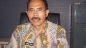 Drs. A. Hendi Suhendi, M.Pd: SMKN 1 Kota Cirebon Siap Raih Dwi Sukses di LKS SMK se-Propinsi Jabar 2017