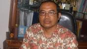 SMK Farmasi Muhammadiyah Kab. Cirebon Sukses Menjadi Tuan Rumah LKS SMK se-Jabar Tahun 2017 bidang Kimia dan Farmasi