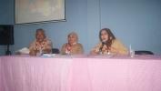 Dalam Upaya Mendukung PPK, SMPN 21 Kota Bandung Mengadakan Musyawarah Gugus Depan 18007-18008