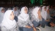 SMAN 24 Kota Bandung Gelar Nobar Film Penumpasan G-30-S/PKI
