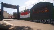Untuk Merealisasikan Boarding School, SMAN 1 Cikancung Kabupaten Bandung Berharap Dapat Bantuan Pemerintah
