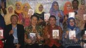 SMAN 18 Kota Bandung: Peluncuran Buku Menghidupkan 'Ruh' Dewi Sartika Dalam Jiwa Para Guru Di Jawa Barat