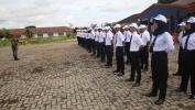 6.000 Orang Berminat Jadi 'Polisi' Bandara Kertajati, PT BIJB Prioritaskan Warga Majalengka