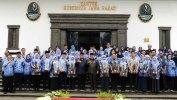 HKN Ke-53, Momen Evaluasi Pelayanan Kesehatan