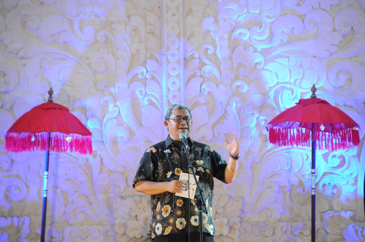 Paguyuban Urang Sunda Rayakan Milad ke-10 di Bali gb 1-majalahsora.com