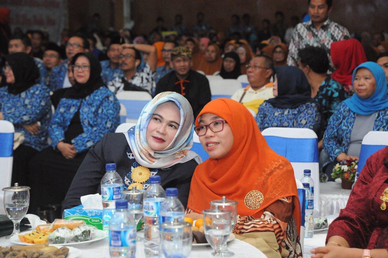 Paguyuban Urang Sunda Rayakan Milad ke-10 di Bali gb 2-majalahsora.com