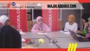 """""""Mekarkeun Sastra Sunda"""" Asuhan Aam Amilia Tayang Di AkTV Saban Dinten Senen Pukul 19.30"""