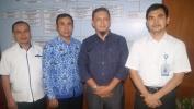 SMKN 8 Kota Bandung, Salah Satu SMK di Kota Bandung yang Akan Meraih ISO 9001-2015 Dari TUV Rheinland Jerman