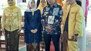 Santy: Ahmad Hadadi Kadisdik Jabar Hadir di 'Samoka' SMAN 21 Kota Bandung, berharap Bisa Menjadi Sekolah Favorit