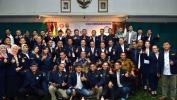 Karang Taruna Jabar Gagas Pengembangan Karang Taruna Institute