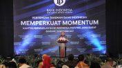 Cegah Tindakan Koruptif, Pemprov Sepakati Implementasi Non Tunai