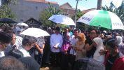 Demiz Prof. Dede Berperan Besar Dalam Pemerintahan di Jawa Barat