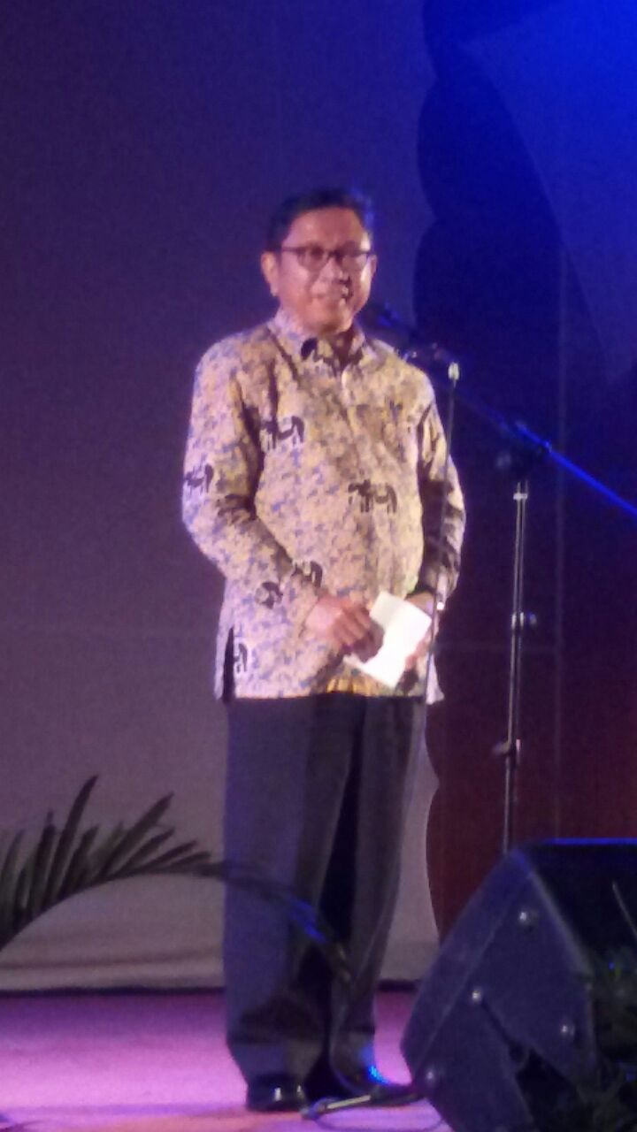 Kepala BPBKD disdik jabar, Drs. H. Husen R. Hasan, MPd gb 2
