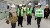 Pemprov Dorong Pembangunan Tol dan Non Tol BIJB Kertajati
