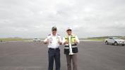 Direktur Bandar Udara : Bandara Kertajati Sangat Mungkin Layani Haji 2018