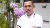 Ade Kepala SMAN 10 Bandung: Di Tahun 2018 Pelayanan Disdik Jabar Agar Lebih Baik Lagi