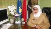 Etty: SMAN 6 Kota Cirebon Patuh dan Mendukung Semua Kebijakan Disdik Jabar