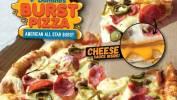 Dominos Pizza Buah Batu: Cukup Bayar Rp 60 Ribuan, Rasakan Nikmatnya Sensasi Lelehan Saos Keju Pada Burst Pizza
