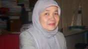Jumat-Sabtu Besok SMAN 8 Bandung Rayakan Dies Natalis ke-51