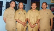 SMAN 1 Kota Cirebon: Berharap Sistem Administrasi di Disdik Jabar Lebih Baik