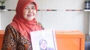Tatti Rustati Selama Empat Tahun Amanah Memimpin SMAN 14 Kota Bandung