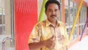 Raswa: Berharap Program Techno Park di SMKN 1 Kota Cirebon Di Dukung Semua Pihak