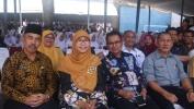 Netty: Deklarasi Sekolah Ramah Anak di SMAN 10 Kota Bandung
