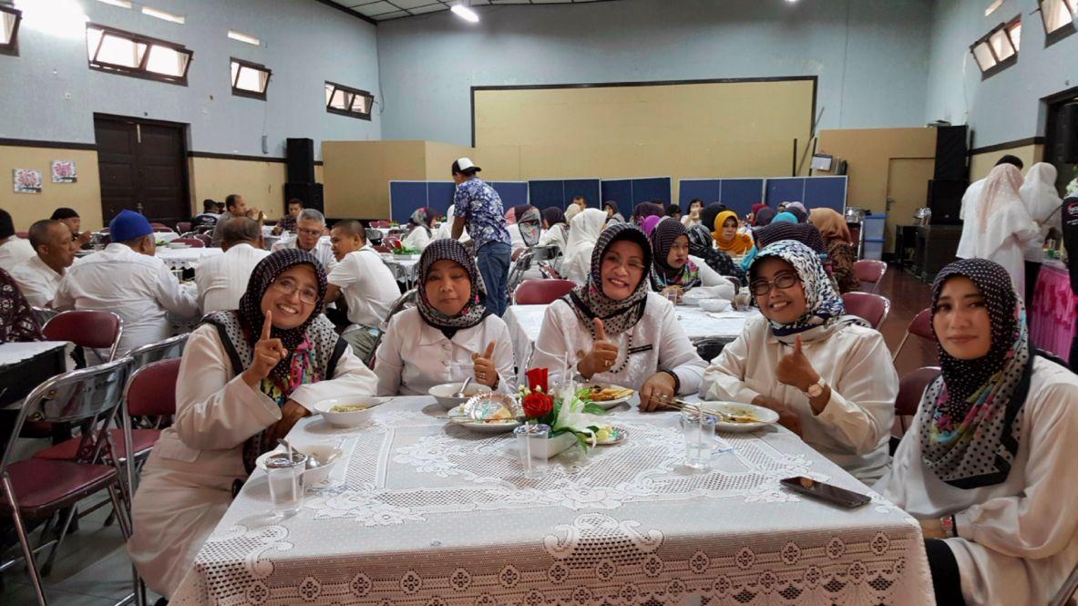 festival ghifari sman 4 bandung 2018 gb 5