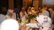 Event Hijrah Bersama Aishaderm Kota Bandung Mencari Digital Key Opinion Leader
