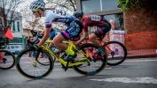 Hebat Sepeda Wdnsdy Indonesia Manggung di Arena Profesional Amerika
