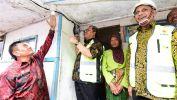 "2018 Ini, Jabar Kukuhkan Diri Jadi Provinsi ""Tercaang"""