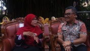 BJB Kelas Extra di SMAN 2 Bandung Hadirkan Istri Gubernur Jabar