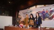 GATF 2018 Bandung 23-25 Maret Akan Manjakan Traveller