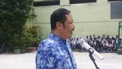 SMAN 7 Kota Bandung: Menghindari Kebocoran Sebaiknya Pembuatan Soal USBN SMA Dibuat oleh Pihak Sekolah Lagi